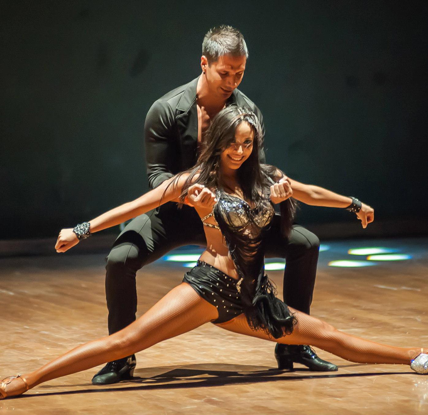 латиноамериканские танцы фото картинки авто, что
