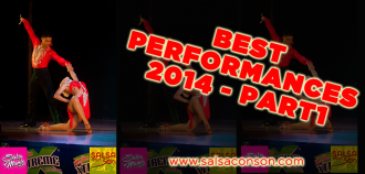 Best Performances 2014 Part 1