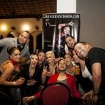 Salsa Mambo Fest 2014