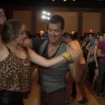 BIG Salsa Festival 2014