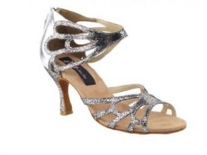 CD3027 dance shoes