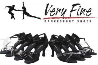 VeryFineShoes