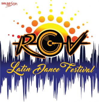 RGV LDF Logo